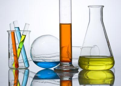 Labor eszközök