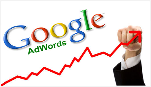 google_adwords_hirdetesi_kampany