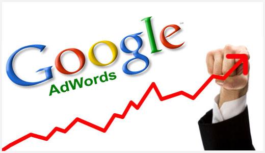 Mi a google adwords hirdetési kampány?