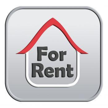 Üzlethelyiségek és lakások bérlése
