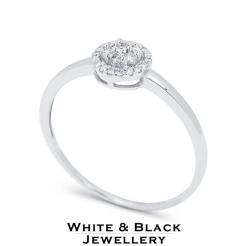Eljegyzési gyűrűk értékes kövekkel