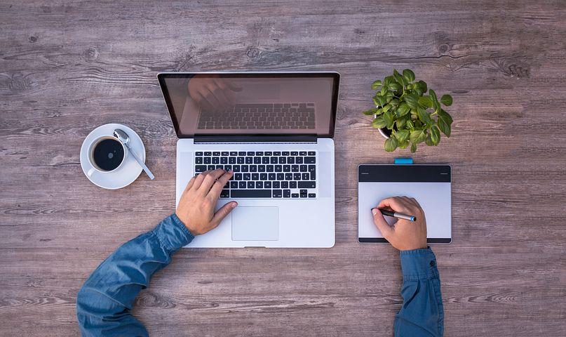 Kiknek fontos a weblapkészítés?