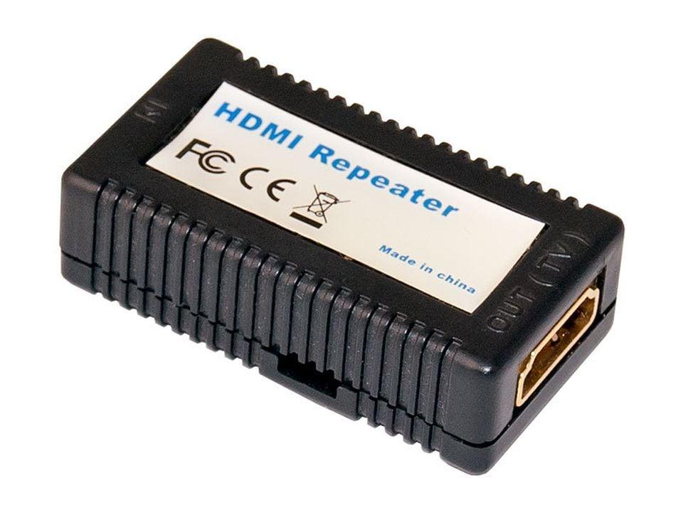 Mikor van szüksége a HDMI elosztóra?
