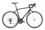 Kerékpár hitel kamatmentes részletekkel